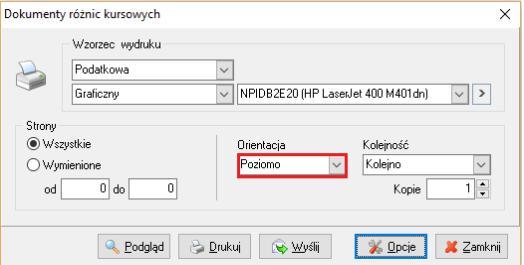 331_rozrachunki_4