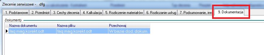 332_serwis_1