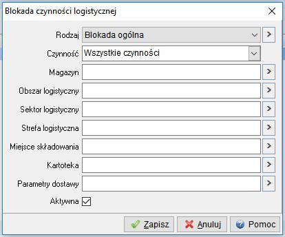 333_logistyka_5