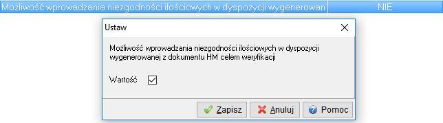 333_logistyka_6