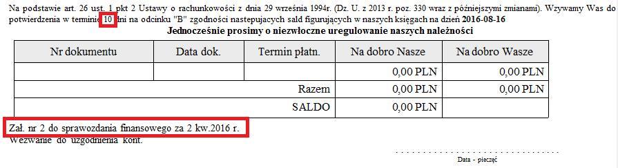 333_rozrachunki_5