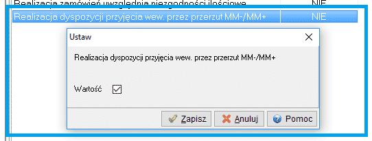 335-logistyka-2