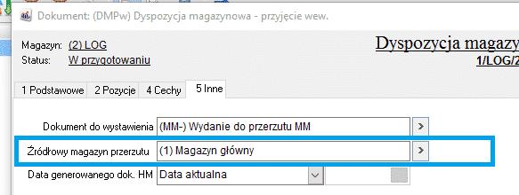 335-logistyka-3