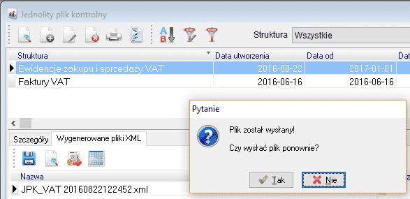 336-fk-7