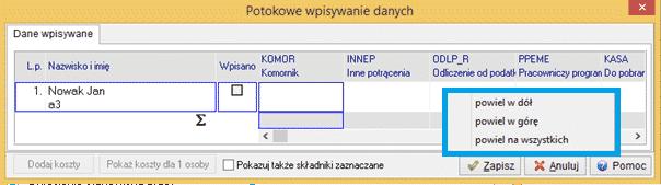 kdpl13