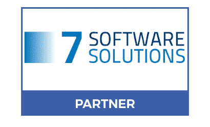 7 Software Solutions