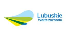 Lubuskie - Warte zachodu